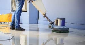 تنظيف وتلميع الرخام بالكويت 66799022