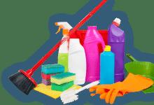 شركة تنظيف بالكويت   اتصل الان 66799022   غسيل شقة   بيت كامل   سجاد   كنفات   مطابخ   سيراميك   حمامات   تانكي   جلي كسي   مدارس