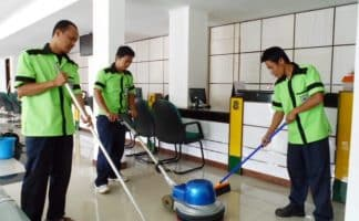 شركة تنظيف بالكويت | اتصل الان 66799022 | غسيل شقة | بيت كامل | سجاد | كنفات | مطابخ | سيراميك | حمامات | تانكي | جلي كسي | مدارس