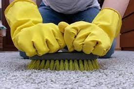 شركات تنظيف المنازل الجديدة