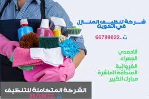 أدوات شركة تنظيف منازل خدمة تنظيف منازل